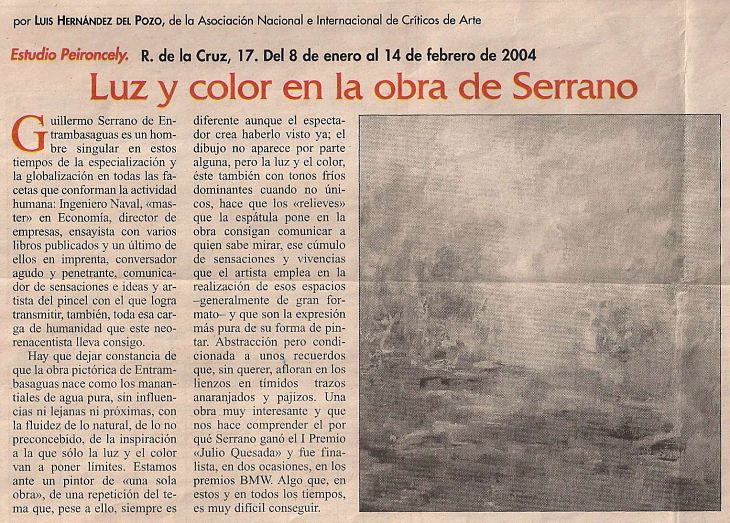 La Nacion color_opt