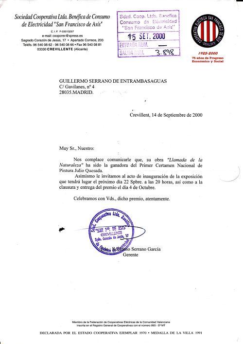 Premio Julio Quesada_opt