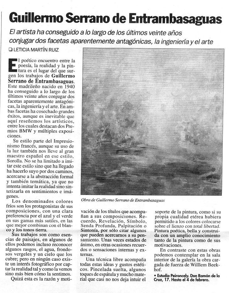 Punto de las Artes_opt