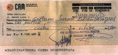 cheque_opt