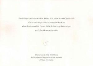 invitacion xv madrid_opt