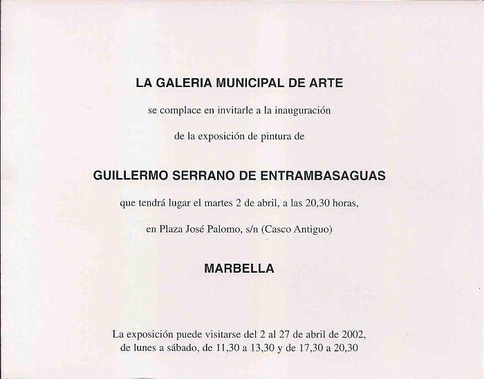 invitacion reverso_opt