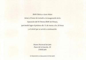 invitación jaen xv_opt