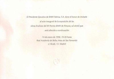 invitacion XII Madrid_opt