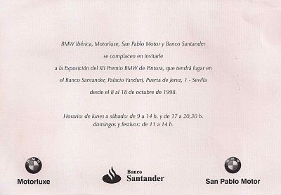 invitacion XII Sevilla_opt