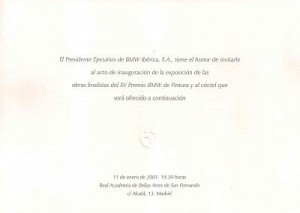 invitacion xv madrid_opt