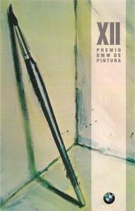 portada catalogo XII_opt