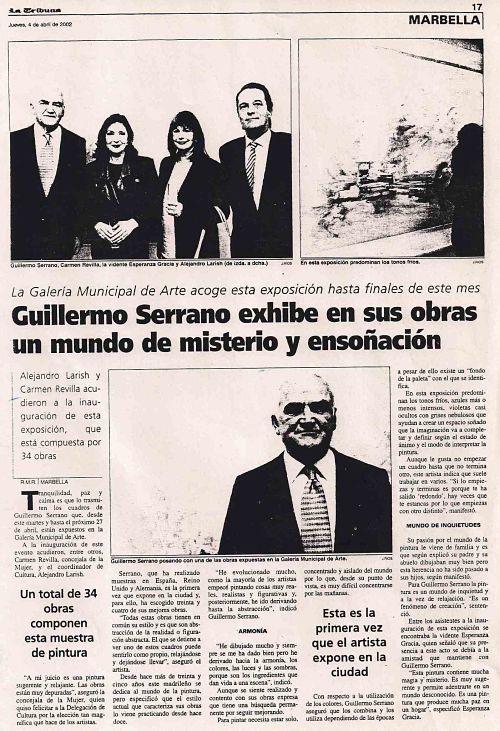 La Tribuna_opt